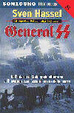 Cover of General SS