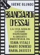 Cover of Bianciardi d'essai