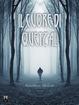 Cover of Il cuore di Quetzal
