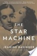 Cover of The Star Machine