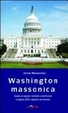 Cover of Washington massonica
