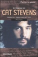 Cover of Le canzoni di Cat Stevens
