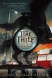 Cover of The Time Thief