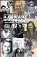 Cover of Il sorriso dei partigiani
