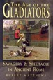 Cover of Age of the Gladiators