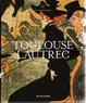Cover of Toulouse Lautrec