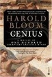Cover of Genius