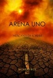 Cover of Arena Uno