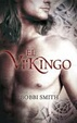 Cover of El vikingo