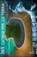 Cover of Trecentosessantacinque giorni per la Terra