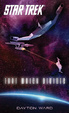 Cover of Star Trek: That Which Divides