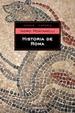 Cover of Historia de Roma