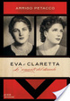 Cover of Eva e Claretta