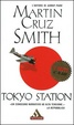 Cover of Tokyo Station