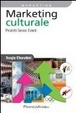 Cover of Marketing culturale