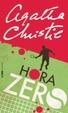 Cover of Hora Zero