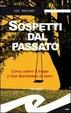 Cover of Sospetti dal passato