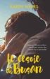 Cover of Le cesoie di Busan