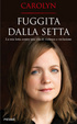 Cover of Fuggita dalla setta