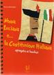Cover of Nonna Luciana e ... la Costituzione Italiana