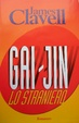 Cover of Gai-Jin