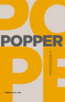 Cover of Popper