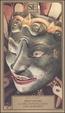 Cover of La mia fanciullezza con Gurdjieff