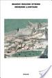 Cover of Inverni lontani