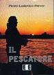 Cover of Il pescatore
