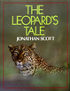 Cover of The Leopard's Tale