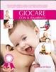 Cover of Giocare con il bambino