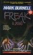 Cover of Freak