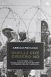 Cover of Quelli che dissero no. 8 settembre 1943: la scelta degli italiani nei campi di prigionia inglesi e americani