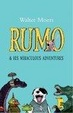 Cover of Rumo