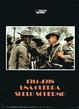 Cover of 1914 - 1918 Una guerra sullo schermo