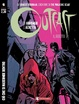 Cover of Outcast n. 5