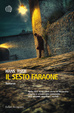 Cover of Il sesto faraone