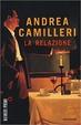 Cover of La relazione