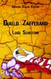 Cover of Giallo zafferano