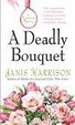 Cover of A Deadly Bouquet
