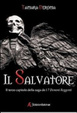 Cover of Il salvatore. I 7 demoni reggenti