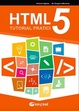 Cover of HTML5