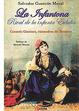 Cover of La infantona