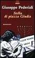 Cover of Stella di piazza Giudia