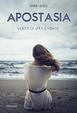 Cover of Apostasia