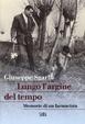 Cover of Lungo l'argine del tempo
