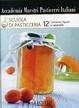Cover of Conserve, liquori e caramelle