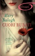 Cover of Cuori rubati