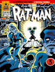 Cover of Rat-Man Collection n.53