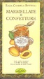 Cover of Marmellate e confetture